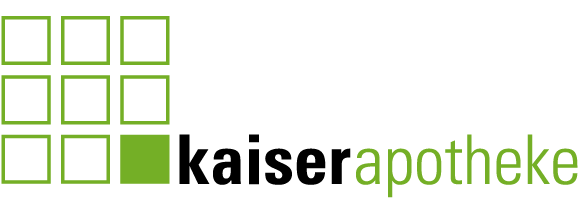 Kaiser Apotheke München